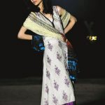 Sobia Nazir Summer Lawn Collection 2011