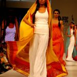 PFDC Sunsilk Fashion Week 2011 Lahore by Sublime