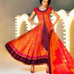 Summer Collection 2011 by Nomi Ansari