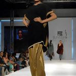 PFDC Sunsilk Fashion Week 2011 Lahore by Yahsir Waheed