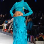 YBQ's Collection at PFDC Sunsilk Fashion Week 2010