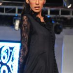 Akif Mahmood at PFDC Sunsilk Fashion Week 2012