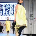 Akif Mahmood at PFDC Sunsilk Fashion Week 2012 Day 2