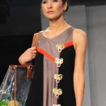 Ali Xeeshan at PFDC Sunsilk Fashion Week 2012