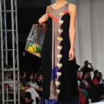 Ali Xeeshan at PFDC Sunsilk Fashion Week 2012 Day 3