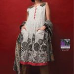 Spring Lawn Collection 2012 by Alkaram