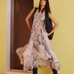 Asifa & Nabeel Summer Pret Wear Collection 2012
