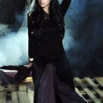 Women Winter Collection 2011 by Chen One