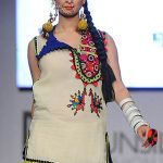 Hammad-Ur-Rehman at PFDC Sunsilk Fashion Week 2012