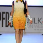 Hammad-Ur-Rehman at PFDC Sunsilk Fashion Week 2012 Day 3