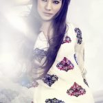 Kamal Lawn Summer Fashion Collection 2012 by Elan