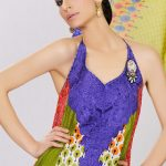 Karma Lawn Collection 2012