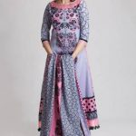 Al-Zohaib Textile's Monsoon Summer Collection