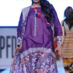 Nimsay Collection at PFDC Sunsilk Fashion Week 2012