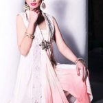 Ready to Wear Eid Collection 2012 by Chinyere