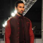 Republic at PFDC Sunsilk Fashion Week 2012