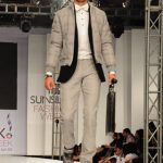 Republic at PFDC Sunsilk Fashion Week 2012 Day 4