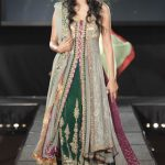 Formal Collection 2011 by Asifa & Nabeel