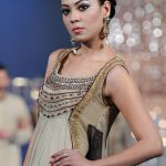 Asifa & Nabeel Bridal Collection 2011