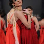 PFDC L'Oreal Bridal Week 2011 - Day 4