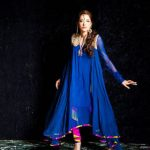 Eid Collection 2011 by Fahad Hussayn