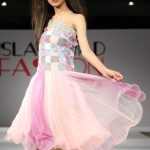 Erum Khan Collection at Islamabad Fashion Week A/W 2012