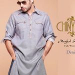 Exclusive Winter Collection 2012 by Chinyere
