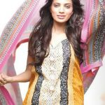 Eid Collection 2011