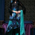 Latest Firdous Summer Lawn Collection 2011