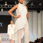 HSY at PFDC Sunsilk Fashion Week 2012 Day 4
