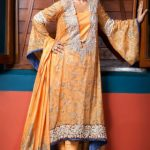 2011 Gul Ahmed's Eid Collection