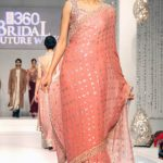 Lajwanti's Collection at Bridal Couture Week 2011 Day 2