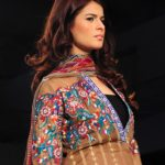 Lakhani at PFDC Sunsilk Fashion Week 2012 Day 3
