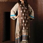 Latest Collection by Threads & Motifs
