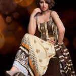 Latest Summer Lawn Collection 2011 by Ittehad