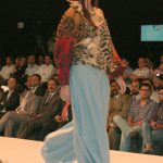 Maria B Collection at PFDC Sunsilk Fashion Week Spring/Summer 2012 Day 1