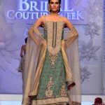Latest Bridal Collection by Mehdi