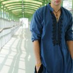 Menswear Collection 2011 by Khaadi