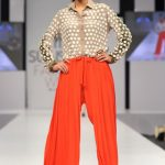 Muse Collection at PFDC Sunsilk Fashion Week 2012 Karachi Day 4