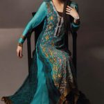 Pret Collection 2011 by Sobia Nazir