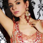 Rani Emaan Bridal Collection