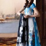 Summer Lawn Collection 2011 Volume 3 by Firdous