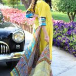Summer Lawn Prints 2012 Volume 2 by Shirin Hassan