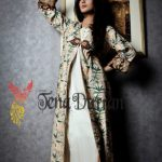 Myrrh Collection 2012 By Tena Durrani