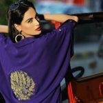 Winter Collection 2012 by Khaadi