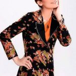 Fall Winter Collection 2013 by Five Star Textile