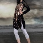 Fashion Fun Latest Collection 2012 - Saakh by Sabah