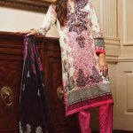 Firdous 2013 Fall-Winter Collection