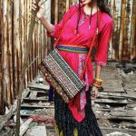 Gipsy Collection by Fnk Asia