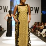 HSY 2014 FPW Spring Collection